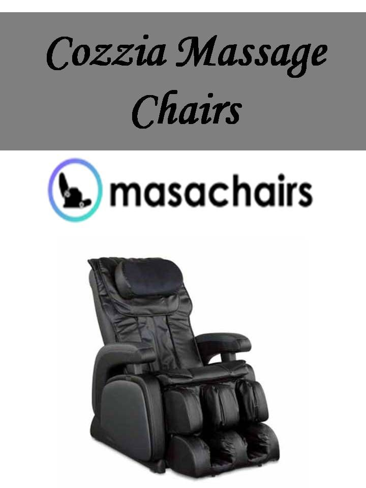 If You Are Going To Buy Massage Chair For The First Time You Should Go For Cozzia Massage Chair These Cozzia Mass Massage Chair Massage Shiatsu Massage Chair