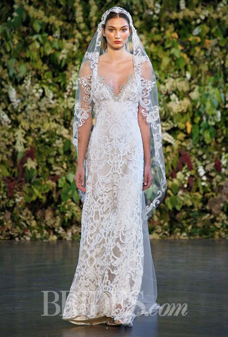 1000+ images about Claire Pettibone on Pinterest