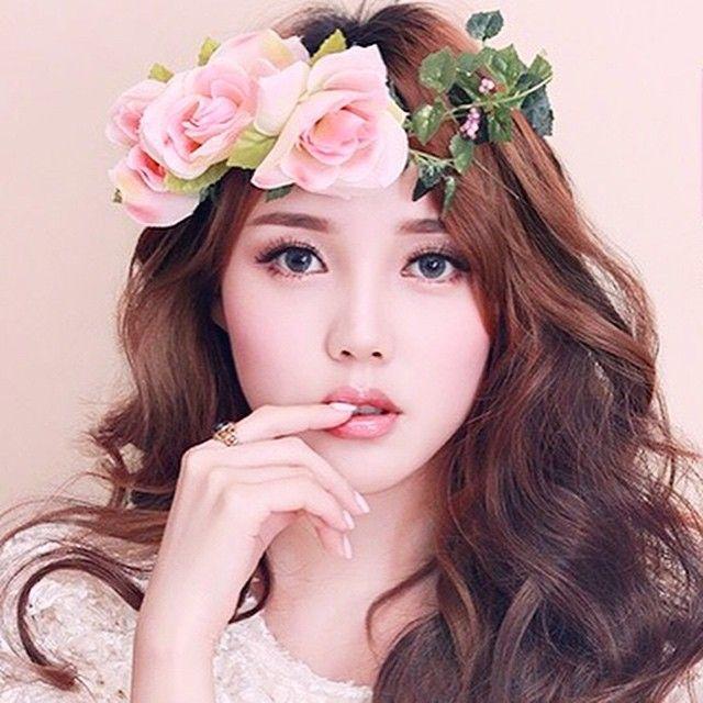 Pin by Avon Sales, Tutorials & More on Natural Makeup Beauty Tips | Pony makeup, Beauty makeup, Cara makeup natural