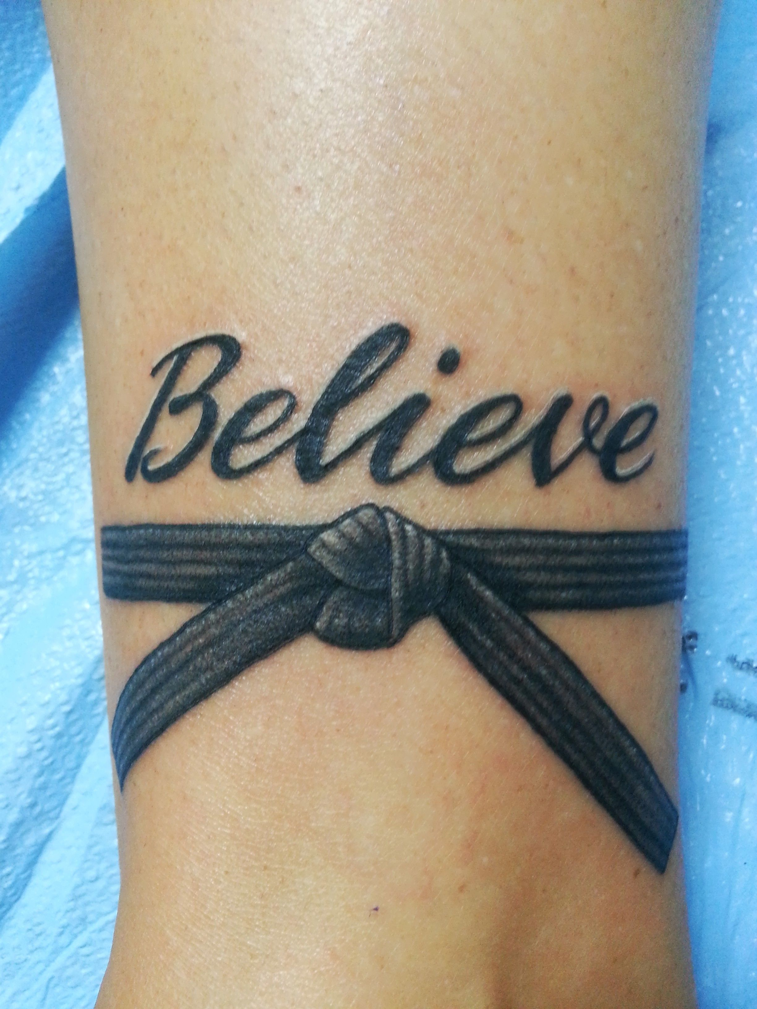 Pin By Kristy Roese On Martial Arts Taekwondo Tattoo Bjj Tattoo Martial Arts Tattoos