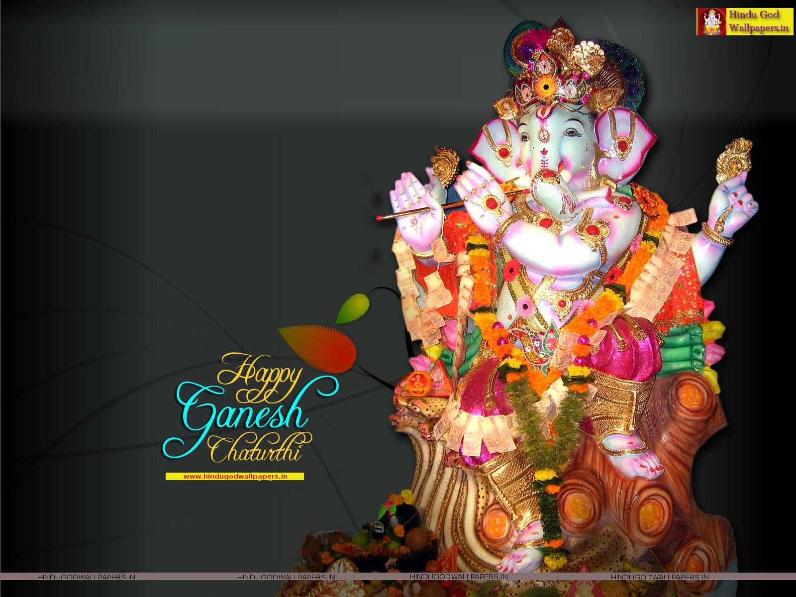 Free download unique ganesha chaturthi images god wallpaper god free download unique ganesha chaturthi images god wallpaper god images hindu god wallpapers voltagebd Choice Image
