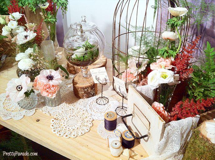 Salon evenement mariage bordeaux 3 sweet tables pinterest salon du mariage mariage - Salon du mariage bordeaux ...