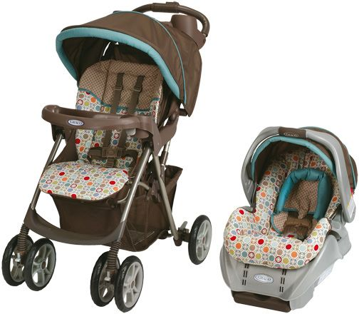 Carruaje Y Porta Beb 233 S Travel Systems For Baby