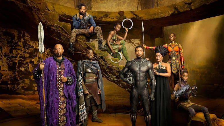Vf Black Panther Streaming Vf Hd Complet Film 2018 Black Panther Film Streaming Vf Gratuit Black Panther Marvel Schwarzer Panther Ganze Filme