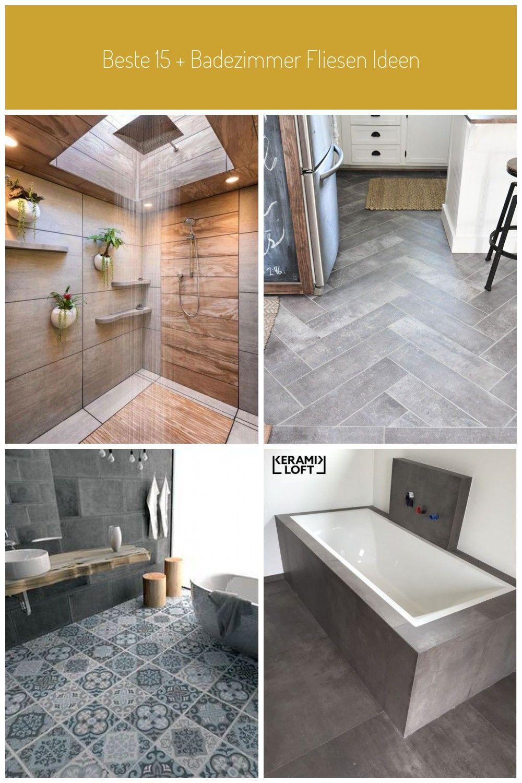 Einfamilienhaus Neubau Modern Mit Pultdach Architektur Haus Design Ideen Innen Grundriss Mit Garage Flooring Store Alcove Bathtub Bathtub