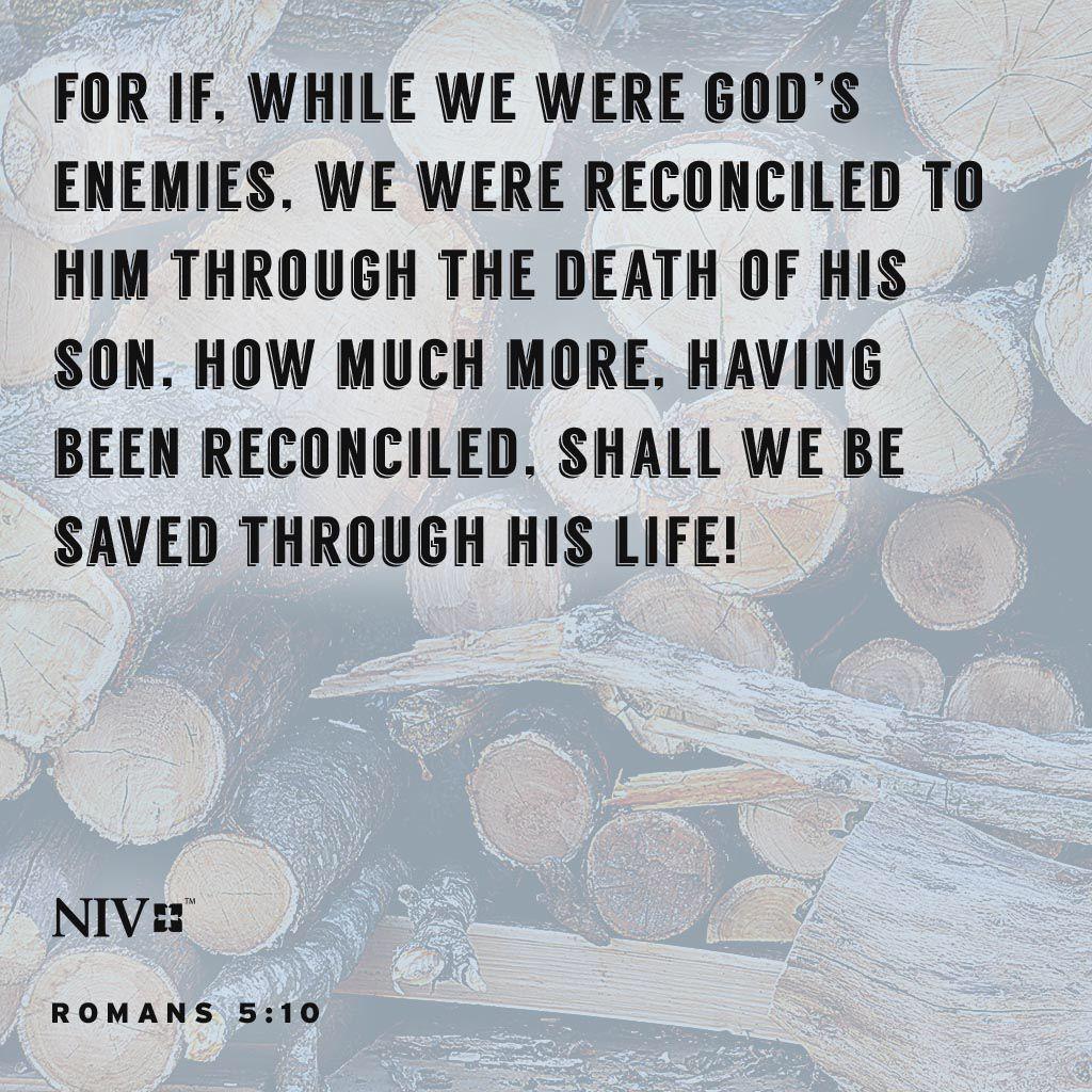 Pin On Faith Hope Love Roman 3 The Living Bible Paraphrase