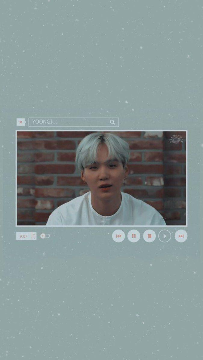 Account Suspended Bts Wallpaper Min Yoongi Wallpaper Bts Lockscreen