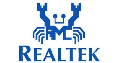 Realtek High Definition Audio Drivers Free Download Latest