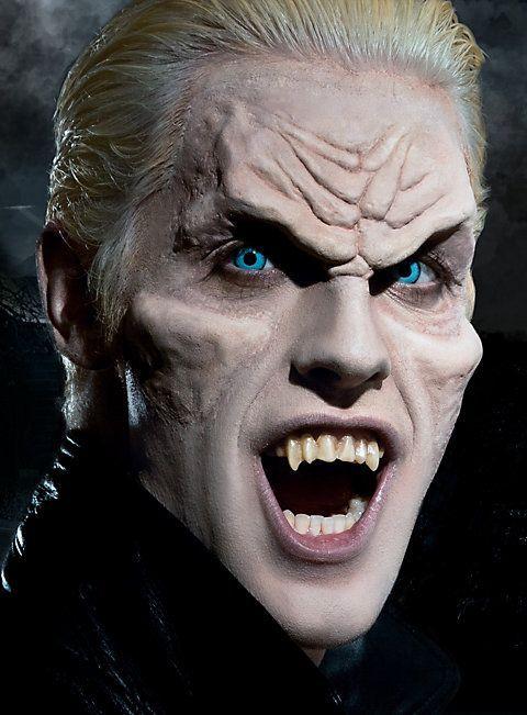 Vampir Dracula