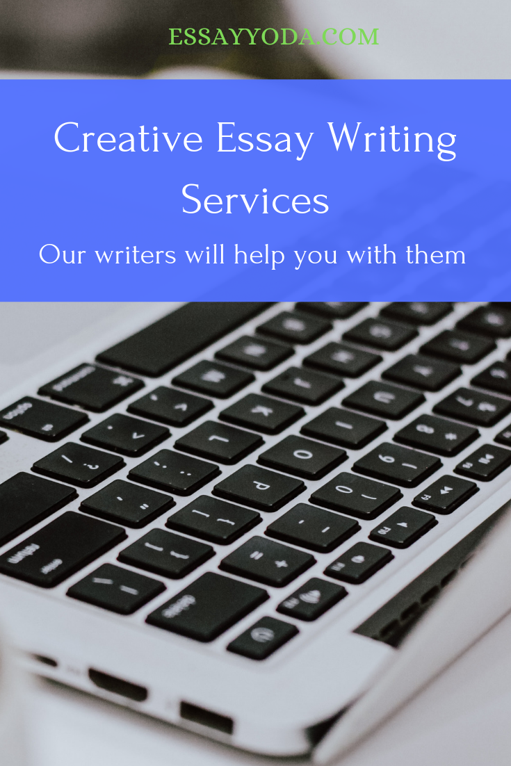 a website that writes essays for you