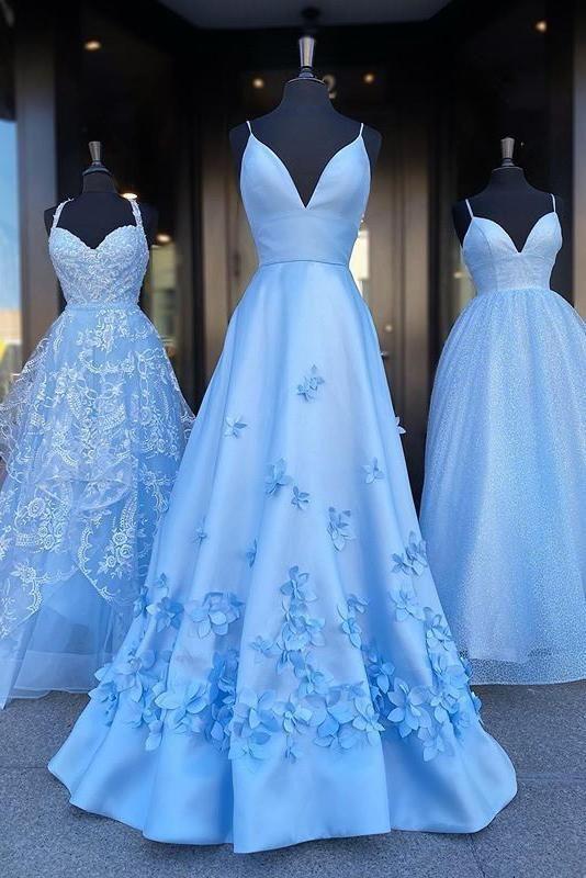 #flowerdresses