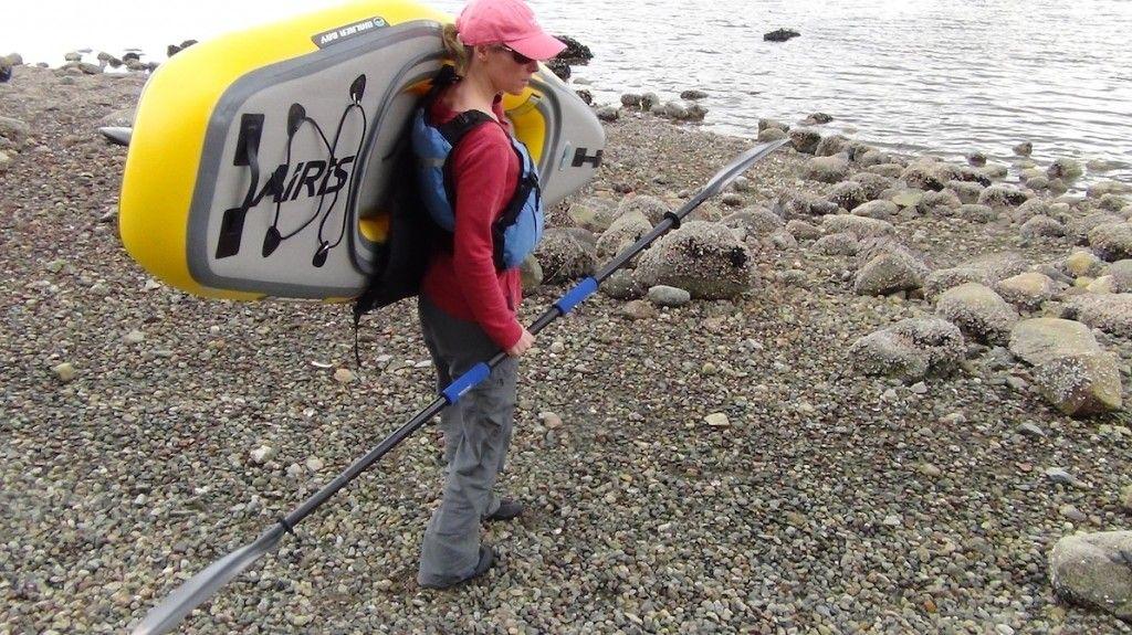 Airis Play Kayak Boats Kayaking