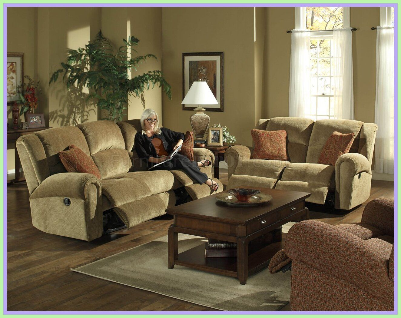 67 Reference Of Reclining Fabric Sofa Sets In 2020 Sofa And Loveseat Set Sofa Set Red Curtains Bedroom