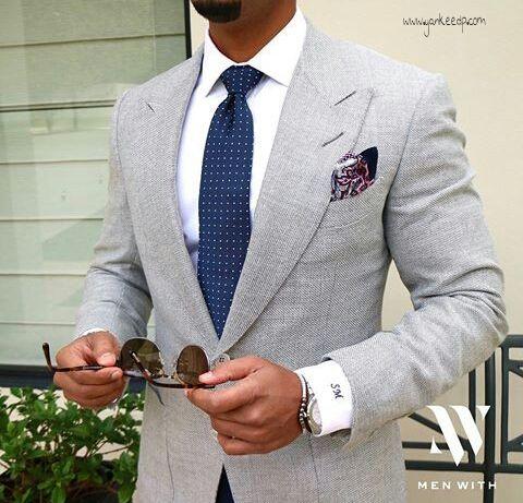 Girls Wedding Dressescouples Dppunjabi Suit Boys Fashion Boys