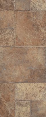 Weathered Way - Earthen Copper   L6578   Laminate   Flooring
