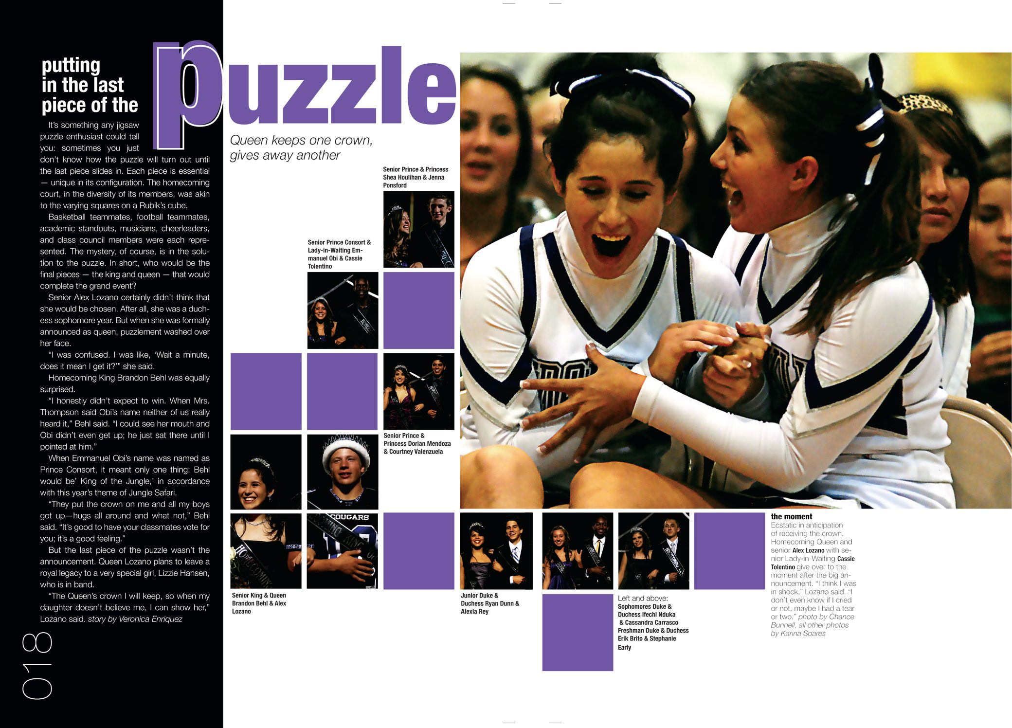 17 best images about yearbook ideas on pinterest spreads yearbook design and yearbook photos - Yearbook Design Ideas