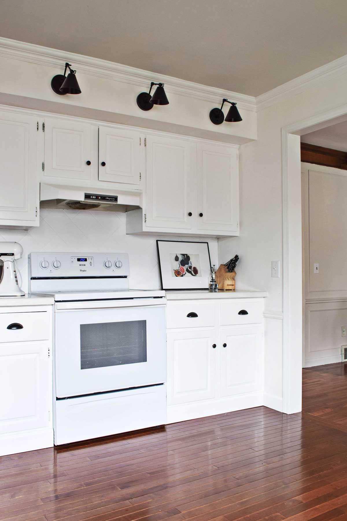Rachel Schultz Building Out The Toe Kicks On Kitchen Cabinets In 2020 Kitchen Cabinets Without Toe Kick Base Cabinets Kitchen Cabinets