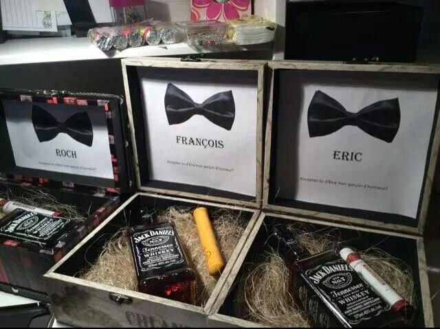 épinglé Sur Wedding Favors
