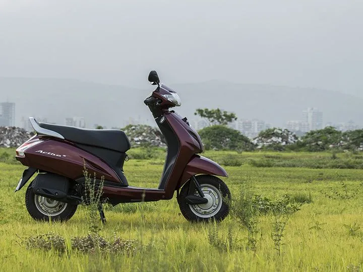 Scooty and Bike Rentals in Bangalore at Most Affordable