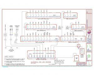 Electrical Panel Board Wiring Diagram Pdf Popular Wiring Cuitan Dokter