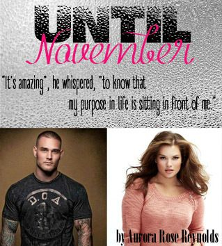 Until November Aurora Rose Reynolds Epub