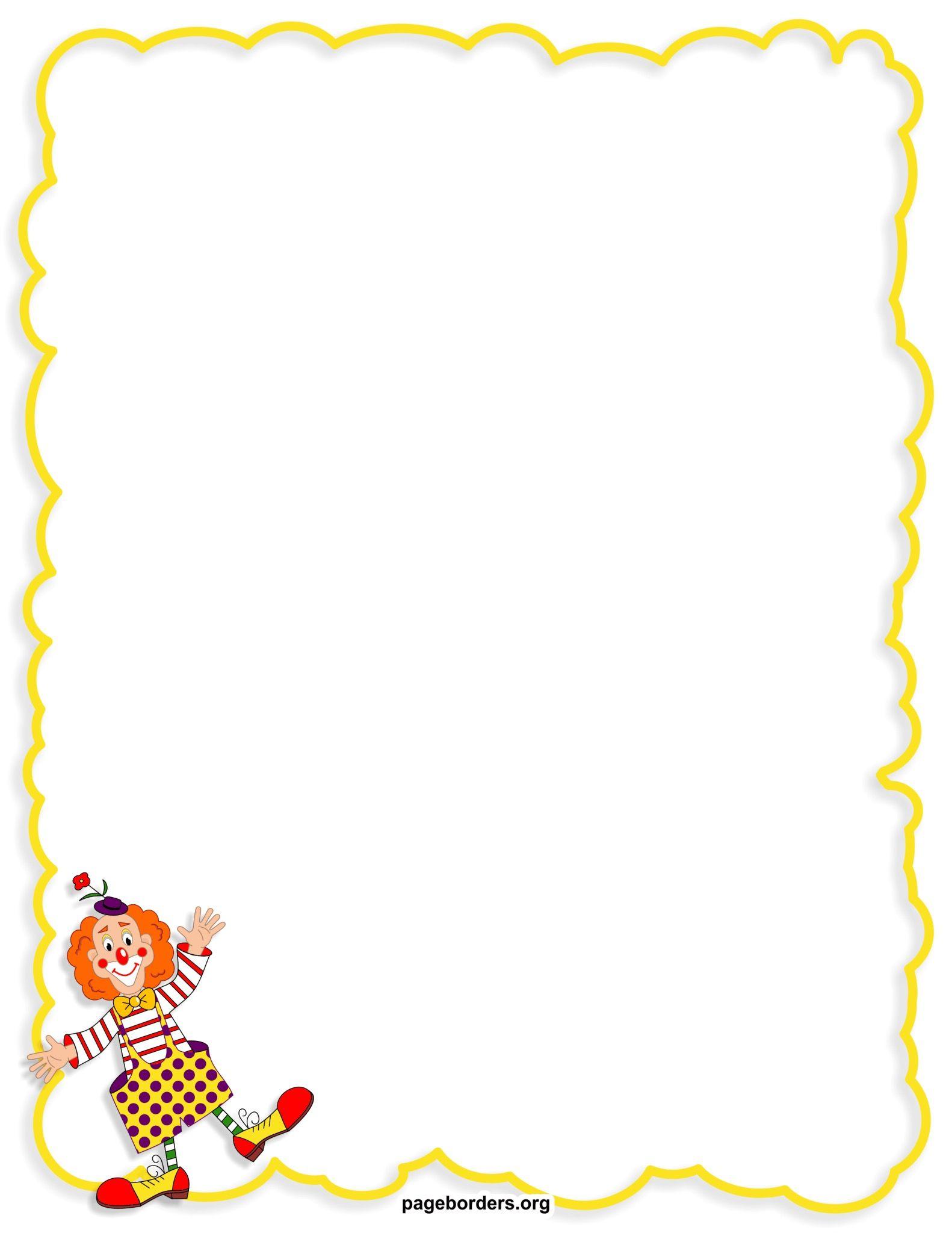 pin von maxi musterfrau auf imagenes infantiles  kreativ