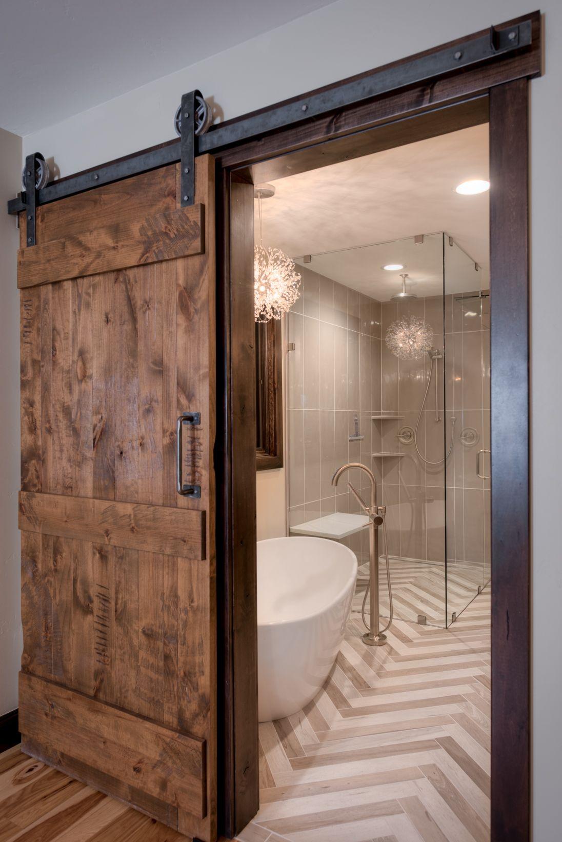 Bathroom Gallery | Bathroom and Remodeling