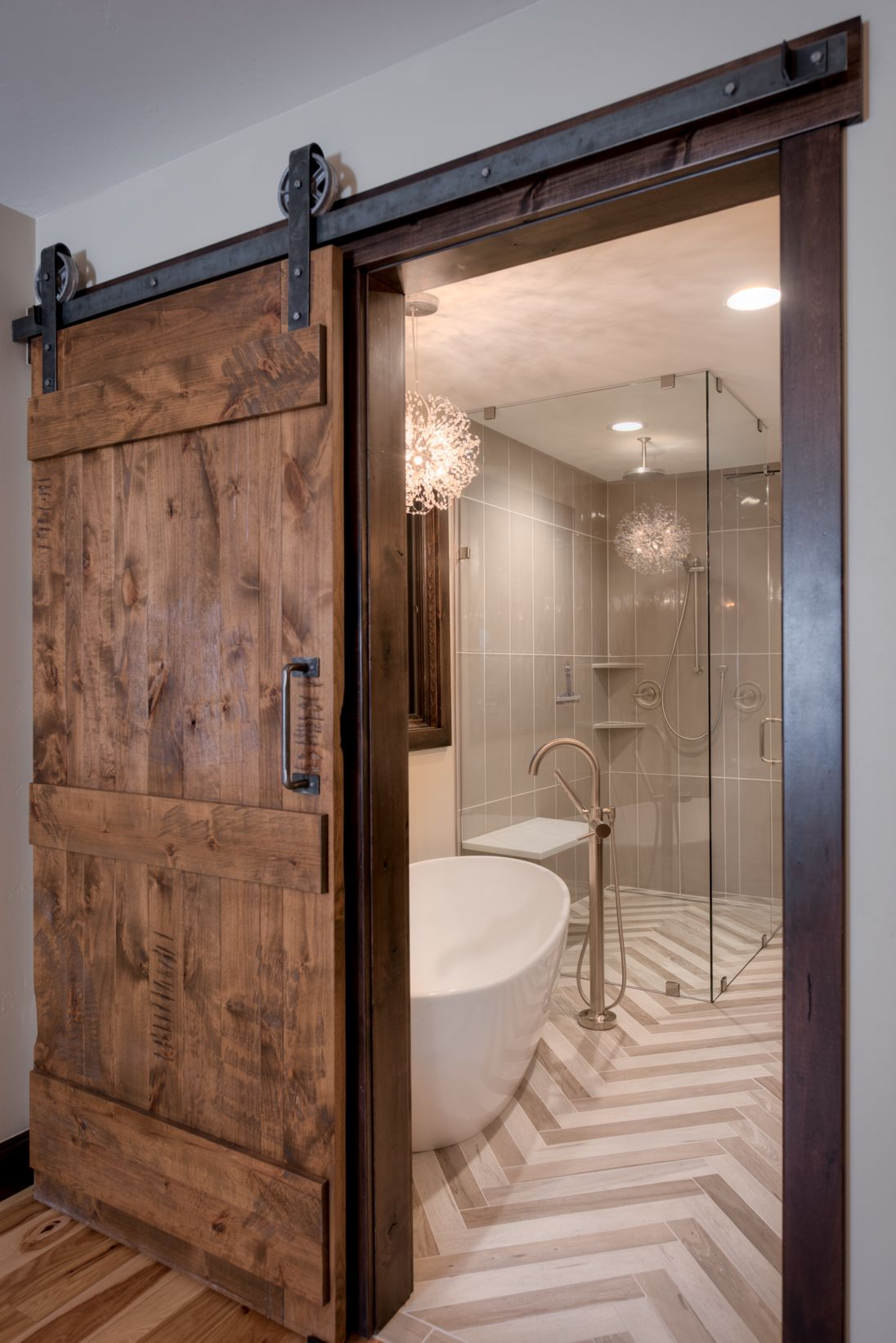 Photo of Bathroom Gallery | Bathroom and Remodeling