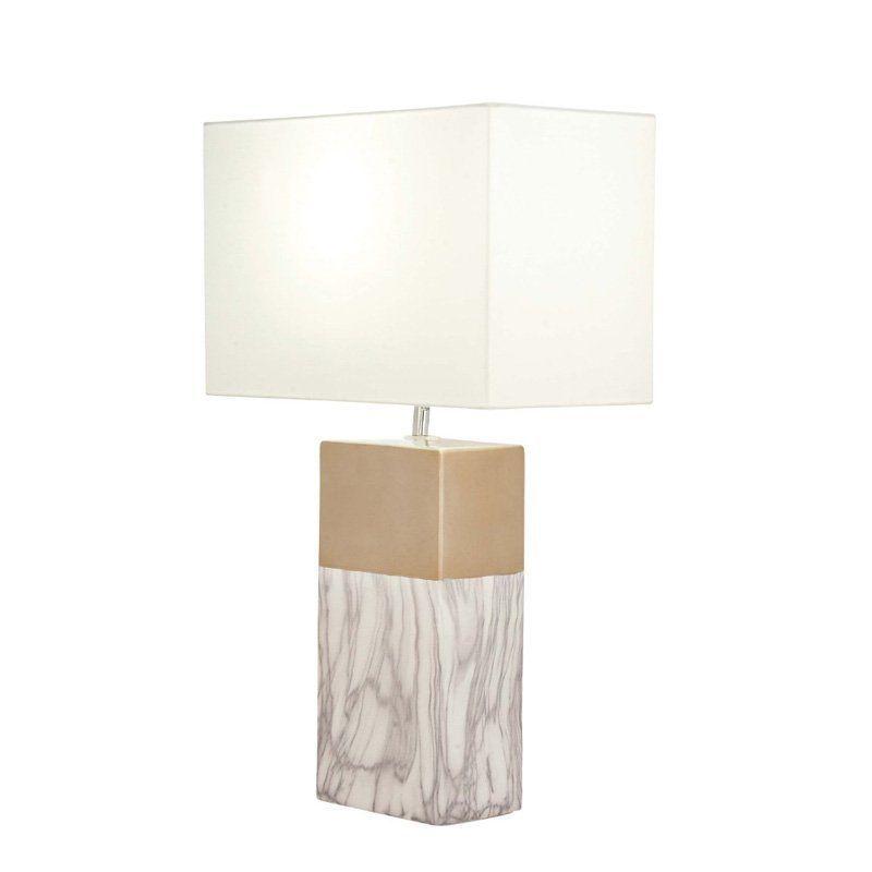 Benzara Spectacular Ceramic Table Lamp Bm119153 White Table Lamp Table Lamp Unique Table Lamps