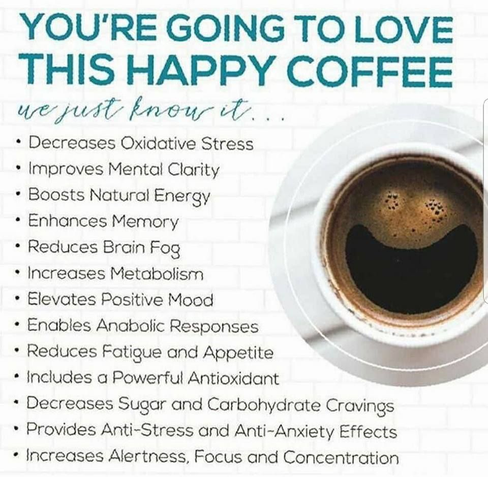 Request Your Free Sample Today Happy Coffee Skinny Coffee