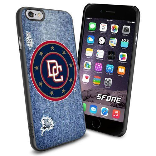 MLB Jeans Logo WADE6068 Baseball iPhone 6 4.7 inch Case Protection Black Rubber Cover Protector WADE CASE http://www.amazon.com/dp/B013YYDDAW/ref=cm_sw_r_pi_dp_gaBCwb0KDBADB