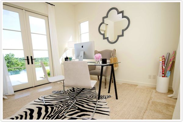 Office Space, Office Decor, Decorating Office, Office Touches, Decorating  Tips