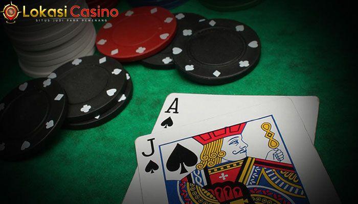 Full tilt poker news 2013