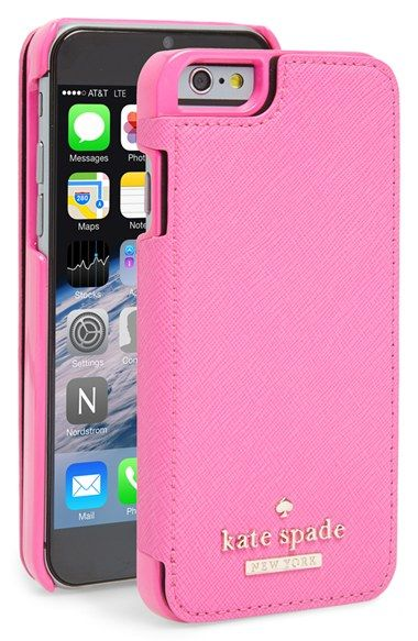 kate spade iphone cases i want this kate spade new york cedar iphone 6 4271