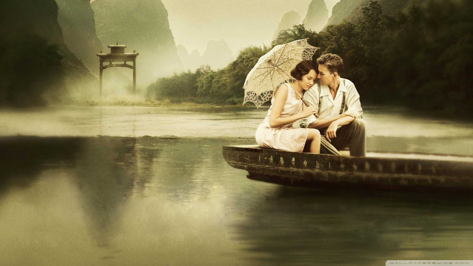 Wallpaper download love story - You Can View Download And Comment On Love Story Free Hd Wallpapers For Your Desktop