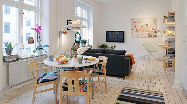 Consejos para decorar espacios peque os muy bonito muy for Consejos decoracion hogar