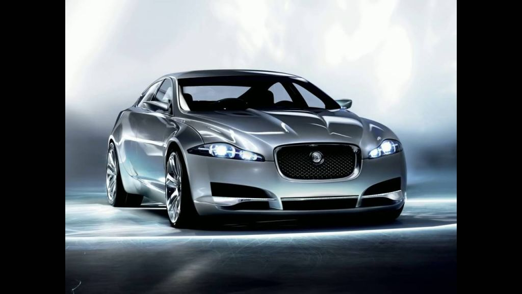 2020 jaguar xe changes and price 2017 jaguar xj redesign interior and review youtube