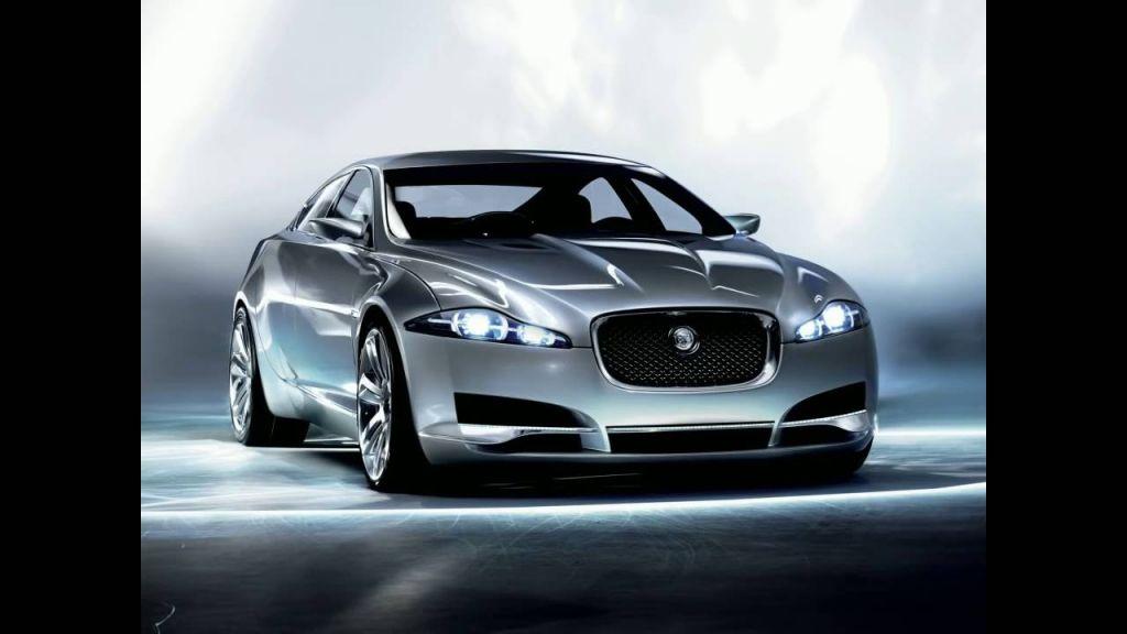 2020 Jaguar Xe Changes And Price 2017 Jaguar Xj Redesign