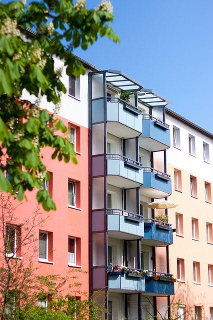 Berlin by   trish.papadakos -  Flickr - Photo Sharing!