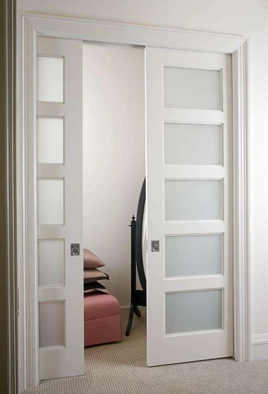 Beautiful Door Design Ideas India French Door Frosted Glass Kids Room Pinterest Door