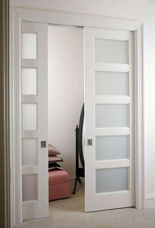 frosted glass pocket doors. beautiful door design ideas india french frosted glass pocket doors a