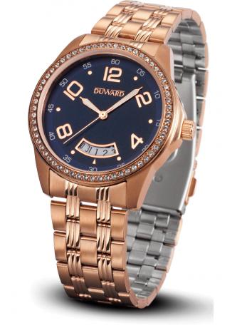 76656524d8d8 Duward Basic LADY D25408.25 ¡Próximamente disponible en Joyería Biendicho!  Relojero