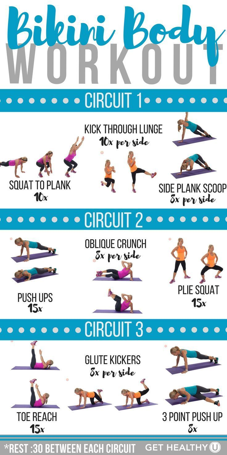 5 NonRunning Cardio Workouts Workout warm up, At home