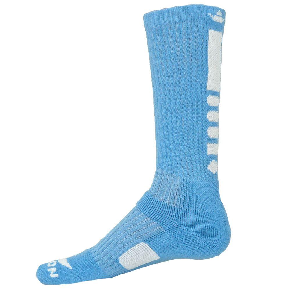 Red Lion Legend 2 0 Crew Sport Socks Athletic Socks Socks
