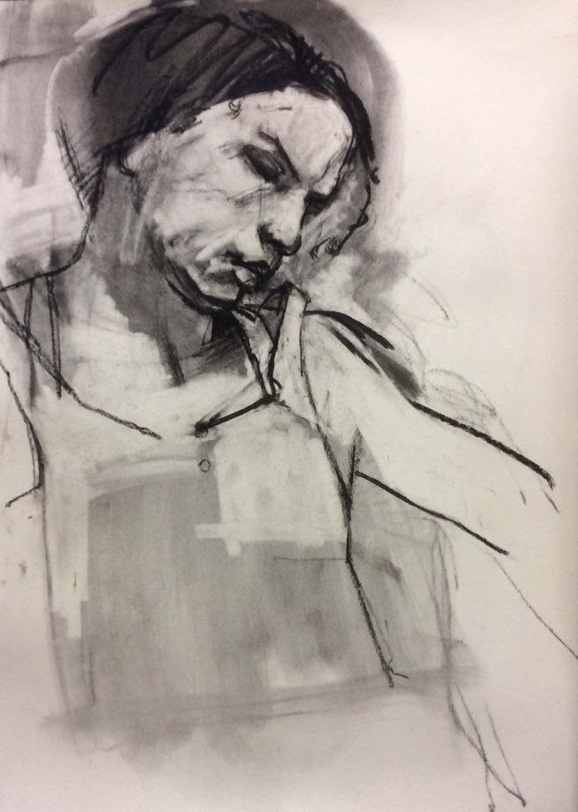 Img 0305 Copy English Art Artist Full Time Artist