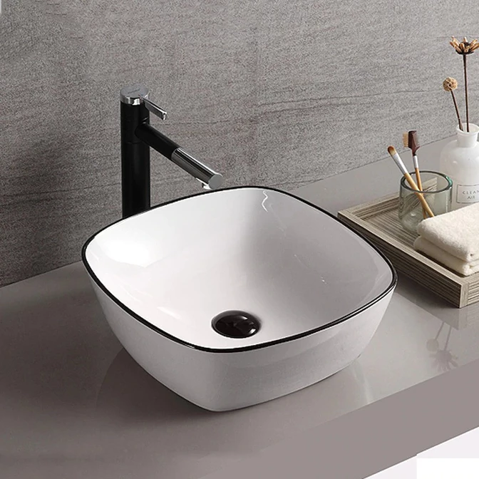 Marcello Vessel Sink With Images Sink Countertop Sink Sink