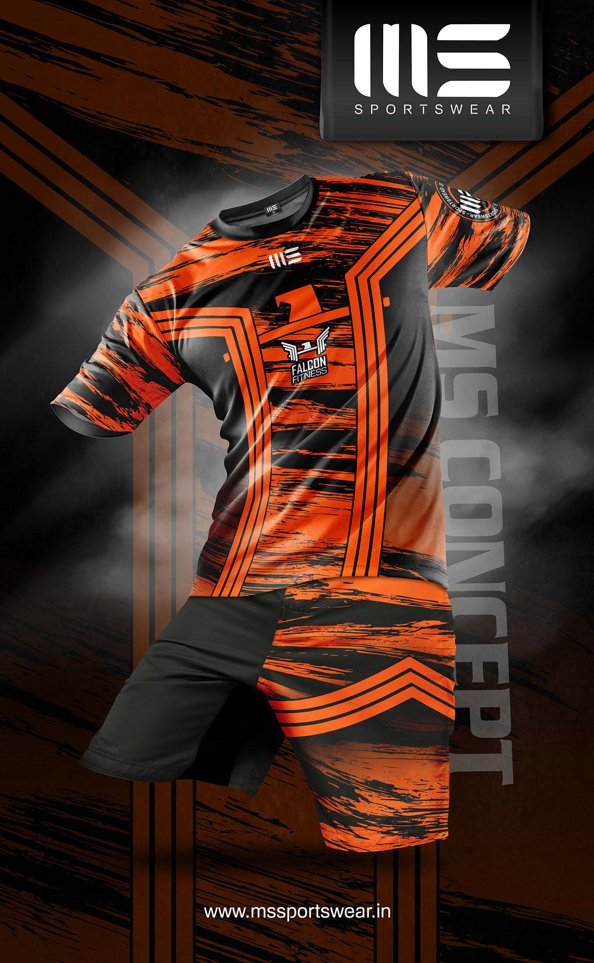 Download 260 Jersey Design Ideas In 2021 Jersey Design Jersey Sports Jersey Design
