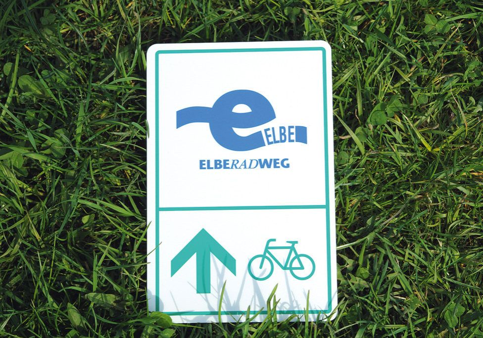 Elberadweg Deutschlands Gekurter Schonster Radweg Mit 1200km Und