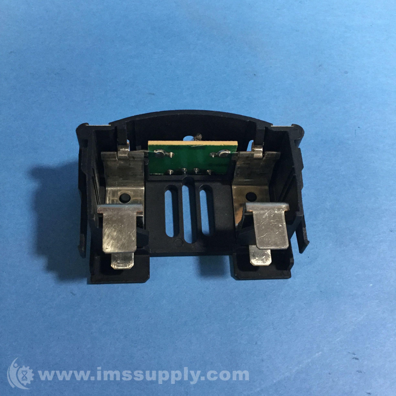 Bussmann 030a fuse holder 030a 600vac flash drive