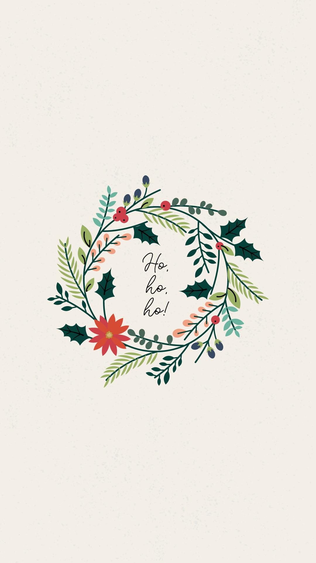 Fröhliche Weihnachten in 2020 Weihnachten illustration